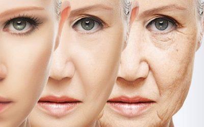 Lifting du visage  pour redonner éclat et beauté à votre visage